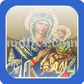 Our Lady of Perpetual Help - mdbys.com